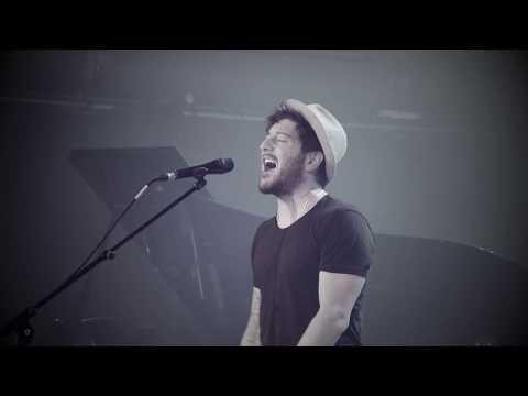 Matt Cardle - When We Collide | The Apex 24.08.2017