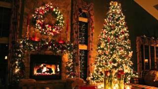 【AKO】My Grownup Christmas List (Kelly Clarkson COVER)【Merry Christmas AGAIN!】
