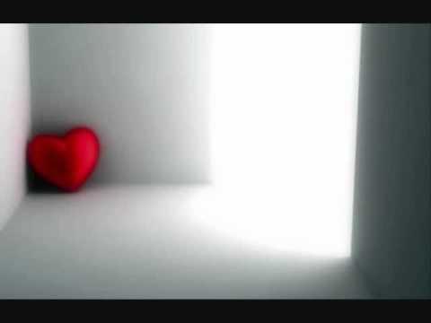 LONELY HEART by Joy Goodmond (originally recorded by Boyz II Men)