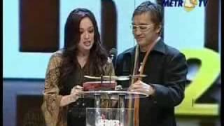Didik Nini Thowok - Kick Andy 7 Heroes.flv
