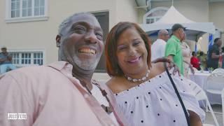 Just Fete 2019 (Trinidad Carnival 2019)