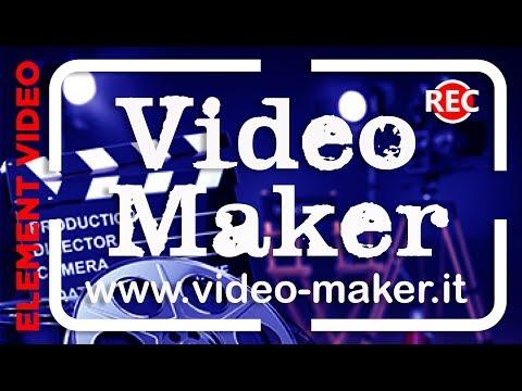 Produzione Video 🔴 Aziendali 🔴 Industriali 🔴 Videoclip 🔴 Video musicali 🔴 Promo