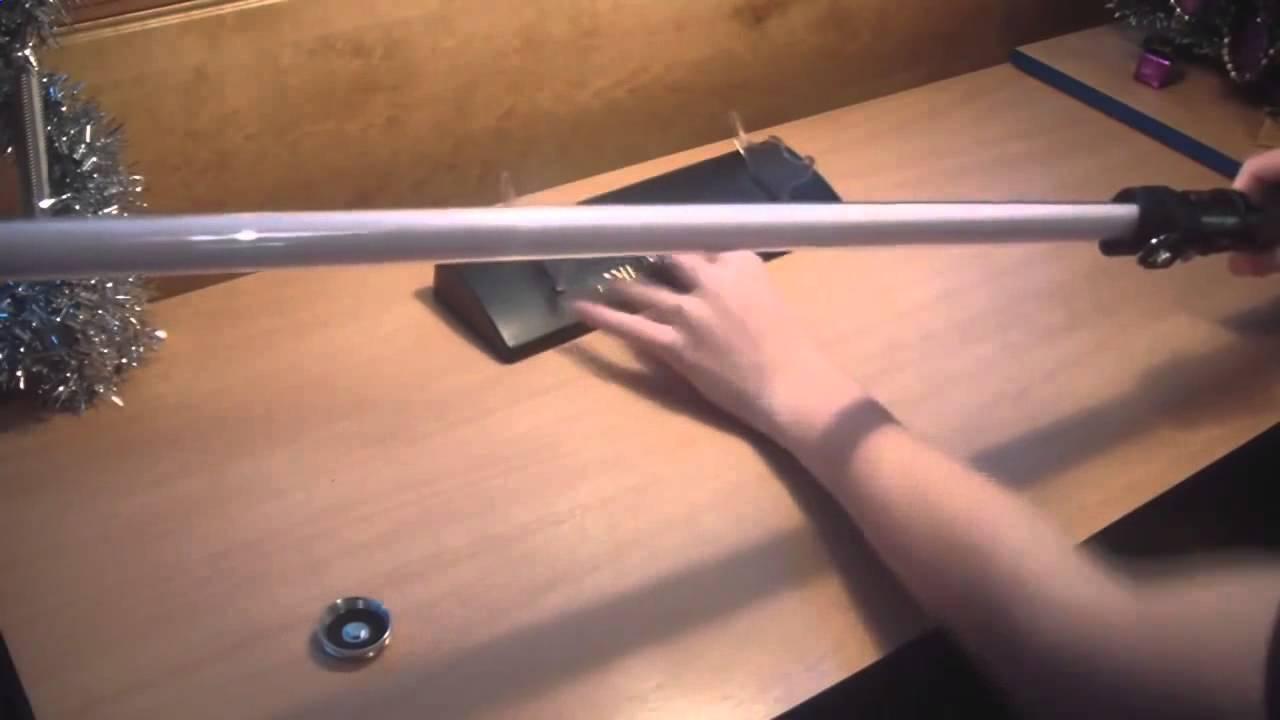 У нас вы можете купить меч на заказ, либо выбрать готовый из огромного. Ее текущее состояние можно увидеть на сайте в нижнем правом блоке с.