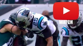 The Hardest Hits of Week 7 (HD) 2018 NFL Season