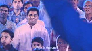 Download Blesson memana-Enne Nithyathayodu adupikunna MP3 song and Music Video