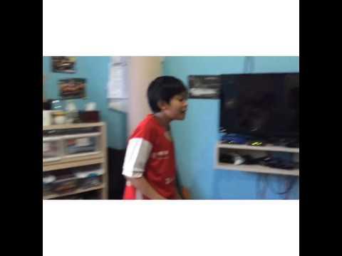 Ekspetasi vs Realita Bang Bagi Duit Dongg..  ••  w/ Hanif, Haykal