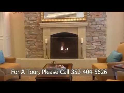 Harbor Chase Assisted Living | Lady Lake FL | Florida | Memory Care