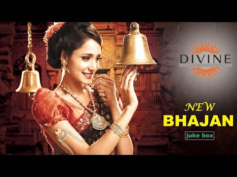 New Bhakti Songs : Soulful Bhajan Collection (HQ) - Udit Narayan | Juke Box