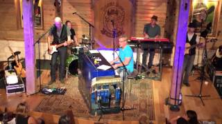 Phil Vassar - The Sound of A Million Dreams
