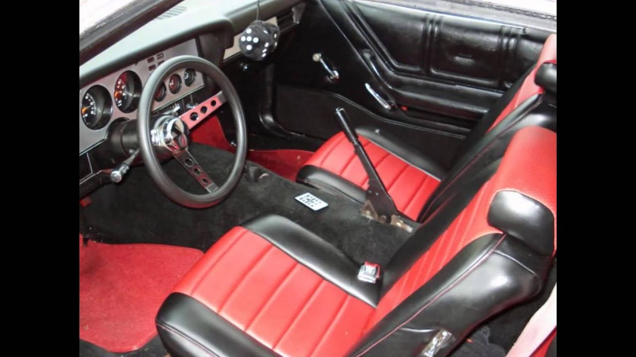 custom car interior custom car interior parts youtube. Black Bedroom Furniture Sets. Home Design Ideas