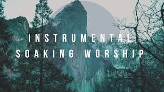 Soaking Worship //  With Fire In Your Eyes Theme // Com Fogo Em Teus Olhos theme