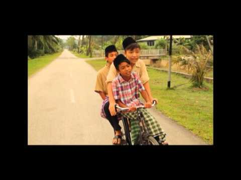 Getaran Jiwa (Ep 6) - Filem Seniman Bujang Lapok