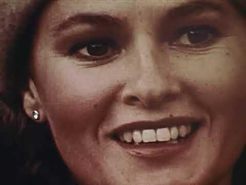 2b88c32d5c227 Redbook Is  1 For Women (1977)
