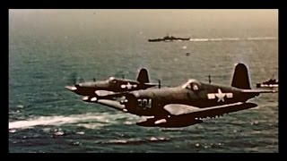 The Story of the US Navy's Aircraft Carriers: Hook Down, Wheels Down (1968)