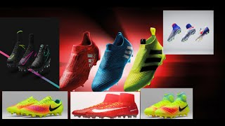 Score hero and FTS mod boots update latest packs  1k likes boots