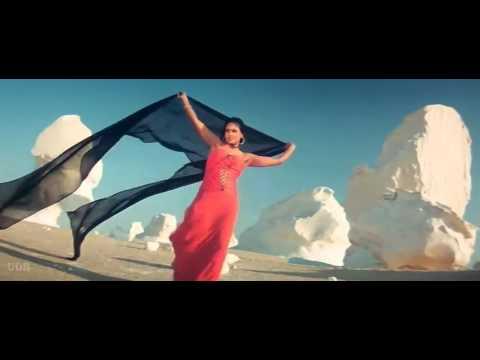 Thoda Sa Pyar Hua Full Video Song HD With Lyrics   Maine Dil Tujhko Diya