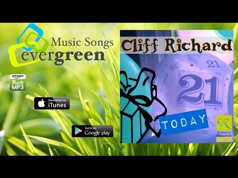 Cliff Richard   21 Today Original Remastered from Full Album 1960