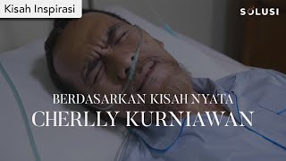 http://www.cumicumi.com/videos/read/92255/benny-panjaitan-terserang-stroke-dan-alami-koma-55 --- web.