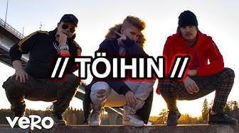 RBY - TÖIHIN (Mol.fi)