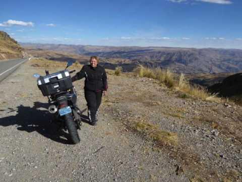 Peru Photo Slideshow