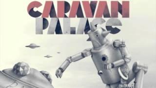 Caravan Palace - Panic (Original Mix)
