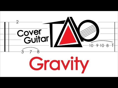 5.2 MB) Gravity Lyrics And Chords - Free Download MP3
