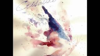 Video 09) Ho finito i giga - Lady Julss Ft. Stefano Bombardini download MP3, 3GP, MP4, WEBM, AVI, FLV Oktober 2018