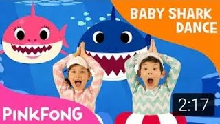 Baby dance  Kaboochi | Dance Song For Kids | Baby Songs For Children | Dance Challenge
