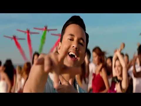 Daddy Yankee & RedOne & French Montana y Dinah Jane - Boom Boom ((intro))