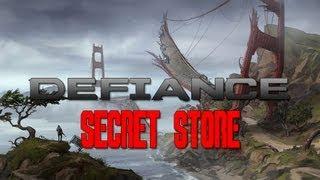Defiance - Secret Spawnable Store thumbnail