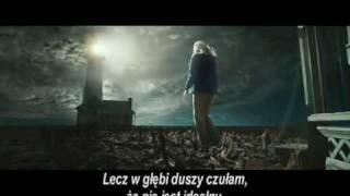 Nostalgia anioła - The Lovely Bones / Trailer - napisy PL