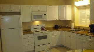 3702 Villa Franca Ave Sarasota FL Vacation rental GoSiesta
