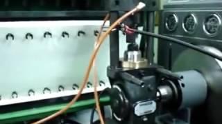 Reparatii injectoare / Reconditionare injectoare PD