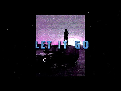 Summer Walker - Let It Go [Lyric Video]