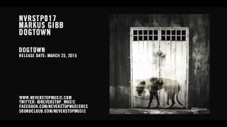 Markus Gibb - Dogtown