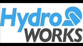 HydroWorks  featured on Newstalk ZB on 14th July 2017