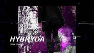 TRASK - Hybryda [Audio]