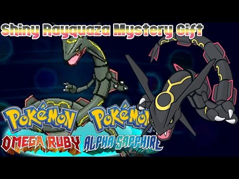 how to get to mossdeep city in omega ruby