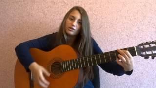 Download Дворовая песня-Пей моряк,пей до дна!(Исп.Виктория Пиканер) Mp3 and Videos
