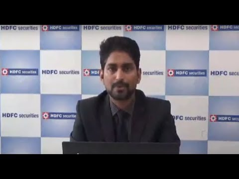How to activate option trading in hdfc securities