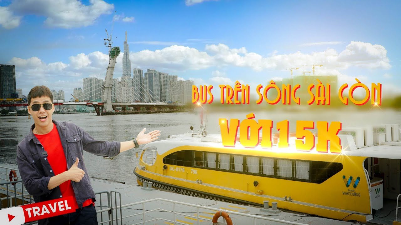 https://gody.vn/blog/vithuoctinhyeu7353/post/trai-nghiem-du-lich-bus-tren-song-sai-gon-chi-voi-15k-saigon-waterbus-kham-pha-cung-bong-ngo-mario-7632