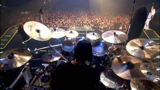 Arch Enemy - 20.Fields of Desolation Live in Tokyo 2008 (Tyrants of the Rising Sun DVD)