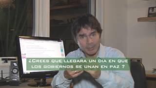 10- Preguntas De La Gente con Claudio M. Dominguez