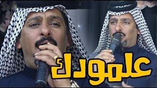 موال عراقي حزين بصوت المطرب ابو شاكر ضيم والله احلئ ونين راح تعيد الفيدو اكثر من مرة
