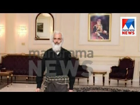 Abducted Kerala priest Fr. Tom Uzhunnalil released,confirms unofficial reports | Manorama News