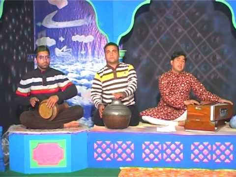 Full Download Kashmiri Singer Altaf Hussain