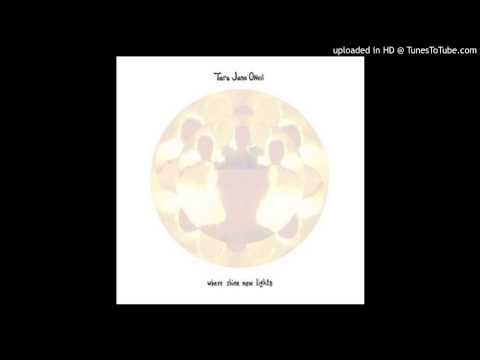 Tara Jane O'Neil - This Morning Glory