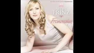 Franziska - Mein Prinz (Radio Edit) - Hörprobe