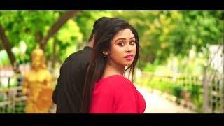 Teri Bindiya uda ke Le Gayei- New Version Remix | H Music |