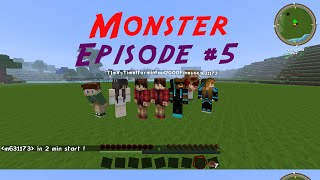 Monstro #5|FTB Monster [German|HD] Thumbnail